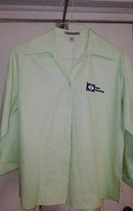 2 Port Authority 3/4 XL bundle